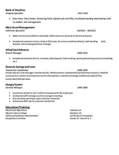 Free Resume Samples Resume Sample For Graphic Artist Here Is A Great Sample Of Resume .