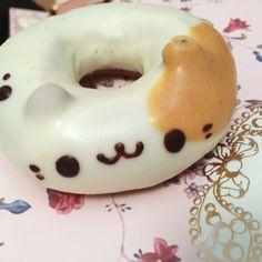 floresta-animal-donuts-japan-cat