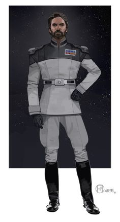 Obi Wan Kenobi Discover Diary of a Sith Chick Imperial Concepts By Brian Matyas Rpg Star Wars, Star Wars Sith, Star Wars Characters Pictures, Star Wars Images, Cosplay Star Wars, Character Art, Character Design, Imperial Officer, Star Wars Outfits