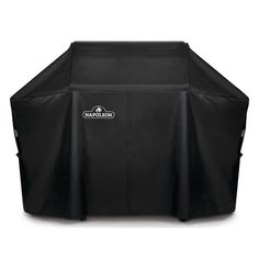 Find BBQ accessories & grilling products to enhance your grilling experience. Napoleon has a full range of grill accessories for your BBQ.  For more information, contact: napoleongrills.com