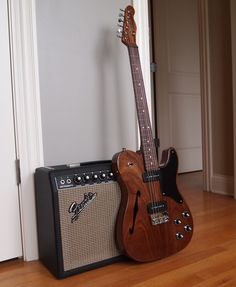 Show us your Partscaster/s - Page 13 - Telecaster Guitar Forum