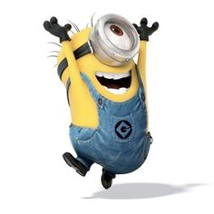minions-despicable-me-and-minions-35037432-480-480.jpg (480×480)