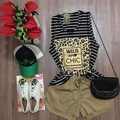 🌵 ⓢⓔⓡⓣⓐⓞⓢⓣⓞⓡⓔ 🌵 - Mais uma coleção da @usosertaostore 🌵 ✅ Shop online👉🏼 (85) 87372913 ou (85) 97934285❣ ✅ Atacado e Varejo.🛍 #Tshirts#usosertaostore#revenda#atacado#varejo#modelo#novidade#sertao#store#tees#tshirts#melhores#whatsapp#qualidade#roupas#sertao#storemelhores#preços#lançamento#luxo#moda#coleção#tecidos#dress#jeans#tshirtshop#colecaonova#lançamento#snapchat#ferias#outubrorosa#moda#fashion