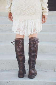 bedstu yell boot 180$ | my style | pinterest | designers