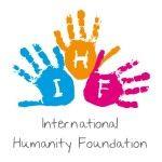 Job Opening - Volunteer Director needed to help children in Indonesia Jakarta