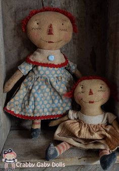 in Antiques, Primitives Sweet Meadows farm pattern....love how sweet these gals are!! PITTER PATTER I AM IN LOVE
