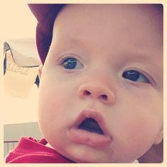 Baby :)