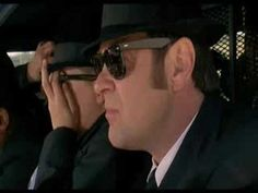 Well i tested out a dvd ripping software, and decided to rip Blues Brothers and got bored so i made this, this is my first go on MM so be kind ; Blues Brothers Movie, Classical Opera, Youtube Movies, Jazz Guitar, Soul Music, Clip, The Beatles, First Time, Ears