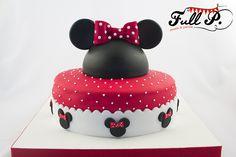 Full+P+-+Torta+Minnie+Josefina-1.jpg (900×600)