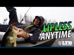 How To Fish a Lipless Crankbait Anytime: Lucky Tackle Box Tips Best Fishing Rods, Bass Fishing Tips, Fishing Videos, Gone Fishing, Kayak Fishing, Fishing Reels, Fishing Stuff, Fishing Tackle, Fishing For Beginners