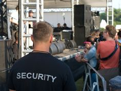 Security Guard San Jose Webpage : http://www.securityguardsanjose.com