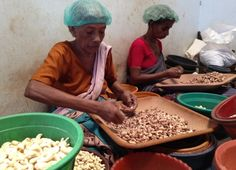 Whole Planet Foundation's mission is poverty alleviation through microcredit in communities worldwide that supply Whole Foods Market stores with products.