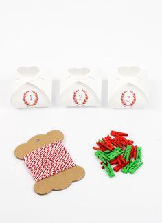 giveaway n°7/magico Natale