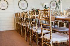 Divider, Table, Room, Furniture, Home Decor, Bedroom, Decoration Home, Room Decor, Tables