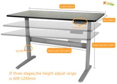 Hand Crank Table Base Wholesale Price   Buy Hand Crank Table Base,Hand  Crank Table Base Wholesale,Hand Crank Table Base Price Product On  Alibaba.com