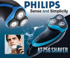 """""""http://www.quora.com/Helo-Lotofstock/Posts/Philips-Shaver-Page-on-Goo"""""""