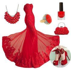 Uzun Abiye Kombinleri uzun abiye kombinleri (33) – Sosyetikmoda.com ~ Kadınların moda mekanı