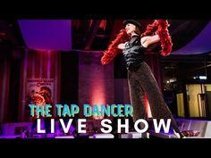 635 Best Tap dance honey street images in 2019 | Tap dance