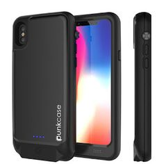 66 best iphone wallet case 2018 images iphone wallet case, iphonebest battery case protective for apple iphone x waterproof iphone case, iphone 8 plus,