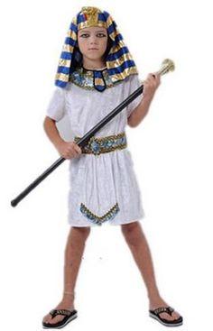 passover costumes ideas