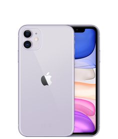 Funda BFF - To life (right) para iPhone 11 - Anti Shock PRO White
