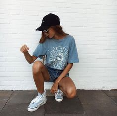 Find More at => http://feedproxy.google.com/~r/amazingoutfits/~3/5ywOSNsHVf0/AmazingOutfits.page