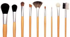 How to Clean your Makeup Brushes? http://www.beautyglimpse.com/clean-makeup-brushes/     PROMOTIONS Real Techniques brushes makeup -$10    #realtechniques #realtechniquesbrushes #makeup #makeupbrushes #makeupartist #makeupeye #eyemakeup #makeupeyes