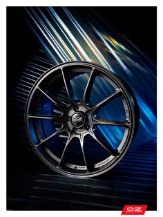 Shine on you crazy   Racing, Pure Products, Vehicles, Wheels, Cars, Auto Racing, Lace, Vehicle