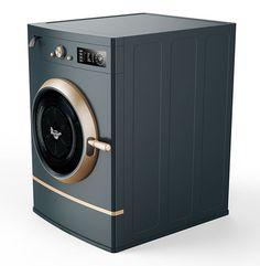 Неисправен ТЭН. Ремонт стиральных машин на дому.