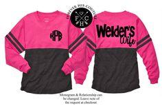 Welders Wife Welder wife Welders girlfriend by ForeverHisCouture
