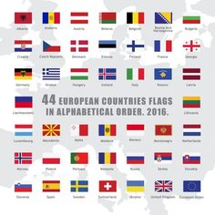 Push buttons with African countries flags Flags Of European Countries, Countries And Flags, African Countries, Iptv Sports, Flag Of Europe, Alphabetical Order, Flag Vector, Flags Of The World, Finland