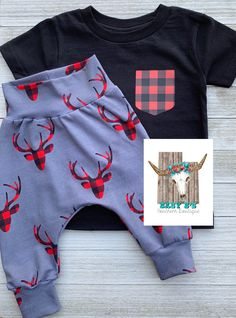 Baby Boy Fashion, Toddler Fashion, Kids Outfits Girls, Baby Boy Outfits, Cute Newborn Baby Girl, Baby Kids Clothes, Baby Boutique, Future Baby, New Baby Products