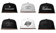 Check out the new #HighSwag Snapbacks  http://www.houseoftreli.com/whats-dope.html