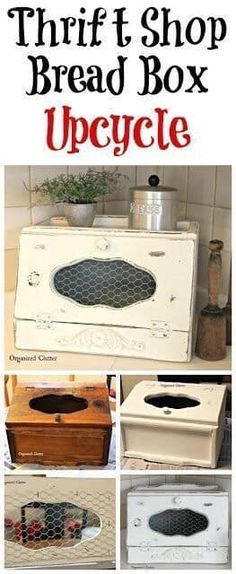 Simple Furniture, Recycled Furniture, Home Decor Furniture, Shabby Chic Furniture, Rustic Furniture, Furniture Makeover, Furniture Ideas, Outdoor Furniture, Thrift Store Furniture