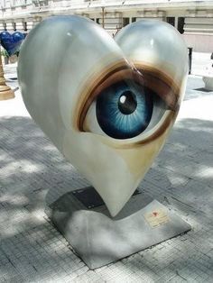 Buenos Aires Urban Art | Flickr - Photo Sharing!