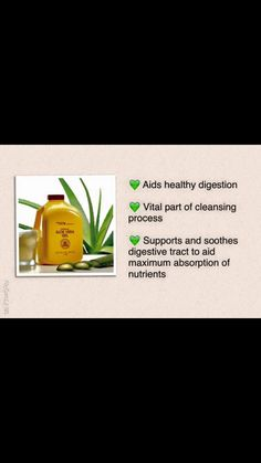 Good cleansing solution, packed with over 200 nutrients and a 60ml shot required first thing in morning?  #Amazing  #lovealoe #ultimatewellnesswithaloe #foreverliving