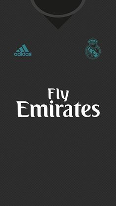 realmadrid away kit 2017/18