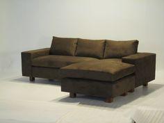 Apartment Sofa Sleeper