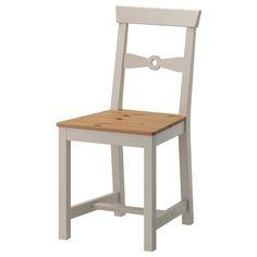GAMLEBY καρέκλα - IKEA