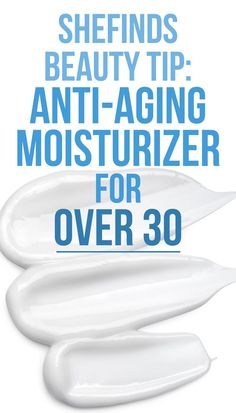 40795ab1995e Looking for the best facial moisturizer for over 30? Find out more about  this new