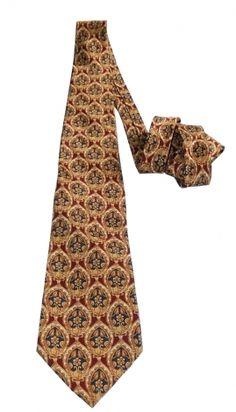 Je viens de mettre en vente cet article  : Cravate Lanvin 29,00 € http://www.videdressing.com/cravates/lanvin/p-4085795.html?utm_source=pinterest&utm_medium=pinterest_share&utm_campaign=FR_Homme_Accessoires_Cravates+%26+N%C5%93uds+papillon_4085795_pinterest_share