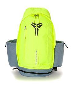Nike Sb Backpack Amazon