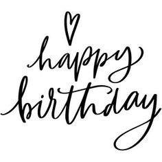 Happy Birthday Wishes For A Friend, Happy Birthday Notes, Happy Birthday Printable, Happy Birthday Pictures, Birthday Wishes Quotes, Happy Birthday Sister, Happy Birthday Funny, Birthday Messages, Birthday Greeting Cards
