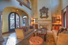 """So nice """"❤""""    #Elegant #Home - ༺༺  ❤ ℭƘ ༻༻   #LuxuryHome  IrvineHomeBlog.com"""