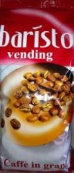 Pudding, Breakfast, Desserts, Food, Morning Coffee, Tailgate Desserts, Deserts, Custard Pudding, Essen