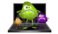 #Macropccleaner provide #innovative #solutions that keep your #PC #clean and #protected. http://buff.ly/1jpOzrE