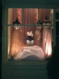 f43c90641bd9 Night Moves & Sherril Hill prom 2013 Elizabeth Ann's Bridal Boutique Holden  ma 01520 508-829-8188