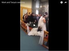 Hahaha! Happy Friday! #JamesMDavisLawOffice http://www.huffingtonpost.com/entry/ring-bearer-thought-wedding-dress-was-a-cloud-so-he-dove-into-it_us_56e1e854e4b0b25c91814c7a?ir=Parents&section=us_parents&utm_hp_ref=parents