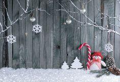 Christmas Backdrops Christmas Tree Backdrop Snowy Backgrounds J03609