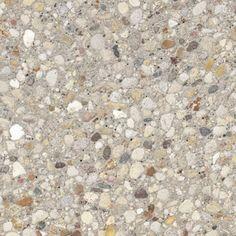 1000 Images About Concrete Cracks On Pinterest Concrete